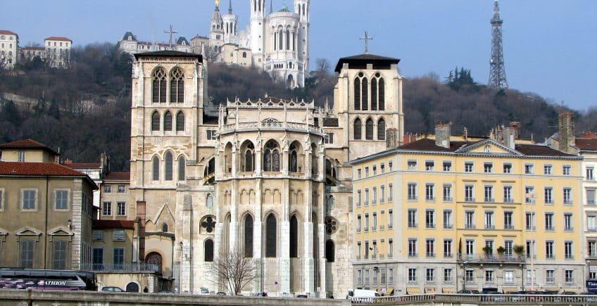 Pourquoi bien choisir son serrurier sur Lyon