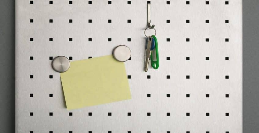 Pourquoi les serruriers de Lyon recommandent des clés brevetées?