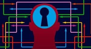 Votre serrurier Lyon peut vous aider à maîtriser vos points d'accès grâce à un verrou à code